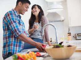 cuisine bruleuse de graisse notre avis sur la cuisine brûleuse de graisses de mike geary ratings