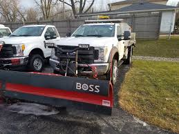 2018 Ford F450, Frankfort IL - 5001488705 - CommercialTruckTrader.com Centerville Oh Ford Cabover Plow Truck A 1980s Vintage F Flickr Western Hts Halfton Snplow Western Products 2018 Ford F350 Plow Spreader Truck For Sale 574910 Snow Plow Truck Collide Sunday News Sports Jobs The 2001 Xl Super Duty Item D7160 Sold 2006 F150 Mouse Motorcars Demonstrates Its Option For 2015 Wvideo Found This Old Ford By My House Plowsite Equipment Sales Llc Completed Trucks This F550 Was Up Fitted With A Fisher 9 Stainless Steel V 2002 Silver Metallic F450 Regular Cab 4x4