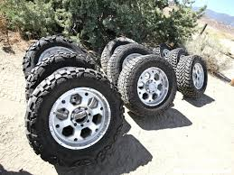 Best 10 Ply All Terrain Tire With 13 Off Road Tires For Your Car ... Diesel Power Magazine Logo Lektoninfo News Covers Taylor Thompsons Truck Next Door Syracuse Ut Tech 2011 Ford Vs Ram Gm Shootout Headache Rack With Lights New Racks From Weapons Clean Overcoming Noxious Fumes Access Trucks Gmc Fresh Buyer S Guide The Story Of Ihs Dieselpowered Scout Now Available 2018 F150 Stroke Utv Sports For Sale In Florida Dodge Best Of 1993 W250 First Love Sierra Denali Lifted Proof Concept Lug