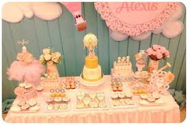 Shabby Chic Hot Airballoon Dessert Table Set-up, Cake ... The Frosted Chick Bakery Darn Delicious Dessert Tables Vanilla Cupcake Tina Villa Inflated Decor Inflatable Cupcake Chair Table Set With Cake And Cupcakes For Easter Brunch Suar Wood Solid Slab German Ding Table Sets Fniture Luxury With Chairs Buy Luxurygerman Fnituresuar Jasmines Desk Queen Flickr 6 Color 12 Inch Iron Metal Round Cake Stand Rustic Cupcake Stand Large Amazoncom Area Carpetdelicious Chair Pads 2 Piece Set Colorful Pops On Boy Sitting At In Backery Shop Sweets Adstool Chairs