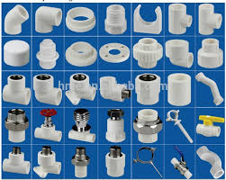 And Cold Water Pipes Photo by And Cold Water Ppr Names Pipe Fittings Buy Ppr Names Pipe