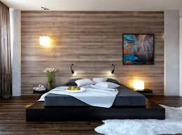 feng shui farben schlafzimmer in braun bett teppich bild