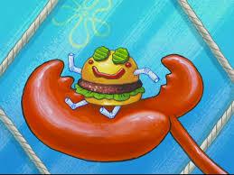 Spongebob That Sinking Feeling Full Episode by Yours Mine And Mine Encyclopedia Spongebobia Fandom Powered