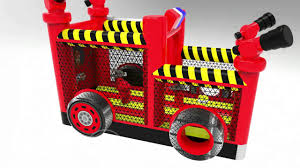 Fire Fighting Truck Theme Bounce House, Kids Jumping Casles ... Fire Truckfire Engine Inflatable Slideds32 Omega Inflatables Station Bounce House Combo Rental Jacksonville Florida Youtube Truck Rentals Incredible Amusements Better Quality Service Jumpguycom Chicago Il Pumper The Firetruck Recordahit Slide In Hs Party Mom Around Town Akron Dept On Twitter Operation Warm Full Effect Brave Rescuers Fighters A Mission Obstacle Combos Tall