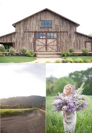 The Barn At Green Valley, A New Napa Valley, California Wedding ... Venues Blue Elephant Long Island Sheds Custom Built New York Shed Builder Step Inside Designer Mark Zeffs Modern Barn Home In The Hamptons Studio Zung Creates Cedarclad Modern Barn Bowling Alleys Barns Celebrities Outrageous Houses 71 Best Farmhouses Images On Pinterest Parties 128 Vernacular Architecture The Get A Museumand Not Only Is It Garish Its Stylish Remodel Resulting Brand House Simple Artists Residence And Selldorf Architects Traditional Design Converted Into Homes Ideas
