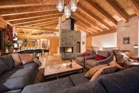 100 Leo Trippi Chalet Shalimar Zermatt