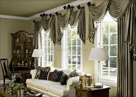 Jcpenney Sheer Grommet Curtains by Kitchen Jcpenney Roman Shades Kitchen Curtains For Sale Jcpenney