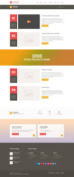 Striking Interior Design Company Template By Saptarang | ThemeForest Us Page Design In Html Materialize Is Premium Full Responsive Admindashboard Html5 Yourstore Html Ecommerce Mplate Website Development Seo Smo Digital Marketing Cvision A Design From Keithhoffartweeb Homepage Section 100 Free For And Awesome 35 Beautiful Landing Examples To Drool Over With A Home Page In Html 2017 Brightred Web Project How Copy And Css Code Any Web Step By Youtube Adding Media Learn Code Css Capital Creative Template Aviwebtech Themeforest