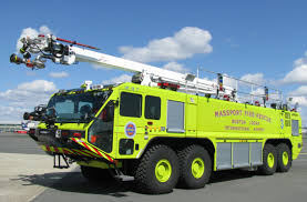 Http://www.massfiretrucks.com/Massport_Engine_3_2011.jpg   Heavy ... Atlanta Fire Station No 19 History Dallasfort Worth Area Equipment News Brigade Kids You Can Count On At Least One New Matchbox Truck Each Year 41 Hd Wallpapers Background Images Wallpaper Abyss Truckfax Scot Trucks Part 4 Of 3 Fire Apparatus Chassis Phoenix Department Cool Rigs Pinterest A Day In The Life Piranha Bana Chicago 49 Pierce Truck Wallpaper 2089x13 406 Kb Skin Scania R700 For Euro Simulator 2 So Many Options 1963 Gmc Kc Rental About Us