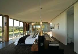 modele de chambre design modele de chambre design chambre a coucher design modele de