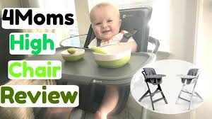 High Chair: 10 Of The Best Brand Revealed 2019 - Mom Smart ... Review Boon Flair Highchair Growing Up Cascadia The Best High Chairs To Make Mealtime A Breeze Why They Baby Bargains Chair Y Feeding Essentials Veronikas Blushing Skip Hop Tuo Convertible Greyclouds Ideas Sale For Effortless Height Adjustment High Chairs Best From Ikea Joie 10 Of Brand Revealed 2019 Mom Smart Top Of Video