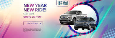 New Ford & Used Car Dealer In La Mesa, CA - Penske Ford La Mesa New Thermo King Bodies Midway Truck Outlet Phoenix Az 85023 New For Sale In Sierra Vista Lawleys Team Ford Retraxpro Mx Retractable Bed Cover In Tucson Arizona Max 2019 Canam Maverick X3 Max X Rs Turbo R Surprise Atvtradercom Truck Depot Sonora Nissan Yuma Serving Somerton San Luis Drivers Cartoon 2 3d Model 15 Obj Oth Max Fbx 3ds Free3d Used Cars Trucks And Suvs Sanderson Gndale 2015 Chevrolet Silverado 1500 Lt Stock 2018 Turbo Peoria Cycletradercom Douglas Vehicles Sale