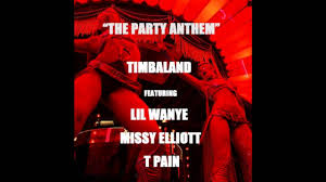 French Montana Marble Floors Free Mp3 Download by Timbaland The Party Anthem Feat Lil Wayne T Pain U0026 Missy