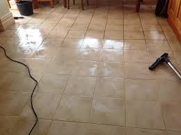 floor clean kitchen tile floor on floor pertaining to kitchen tip