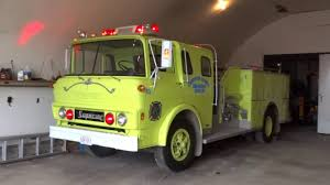 1979 Superior Fire Engine! And Brush Truck At Mid-River Fire ... Fire Trucks Headed To Puerto Rico Help Hurricane Victims Bedford Green Goddess Trucks 1957 God Flickr Recent Deliveries Fort Garry Rescue Red Truck Archive Straight Dope Message Board Lime Green Fire Chicagoaafirecom Hd Wallpaper Background Image 2816x2112 Id407786 City Of Bluff Department Truck Pictures Ladder Gages Editorial Stock Image Showroom Hobby 34497404 Rosenbauer Manufacture And Repair Daco Equipment