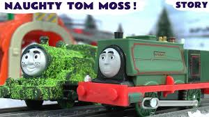 Thomas And Friends Samson Naughty Tom Moss Prank Dinosaur Trucks 5 ... Image Thomasnewtrucks31png Thomas The Tank Engine Wikia Thomasnewtrucks5png New Trucks Uk 50fps Youtube Amazoncom Friends The Adventure Begins Teresa Gallagher Thomasnewtrucks13png Thomass Different Scene By Theyoshipunch On Deviantart Truck Sales Repair In Blythe Ca Empire Trailer Fuso Dealership Calgary Ab Used Cars West Centres Ford Cargo 2533 Hr Euro Norm 3 30400 Bas Jordan Inc Velocity Centers Las Vegas Sells Freightliner Western Star Lonestar Group Inventory