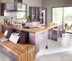 lapeyre cuisine meubles de cuisine lapeyre 1 les cuisines pr233 mont233es de