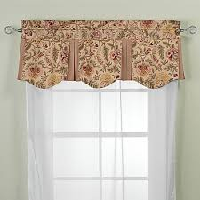 Jcpenney Curtains And Valances by Contemporary Living Room Jcpenney Curtains Valances Living Room