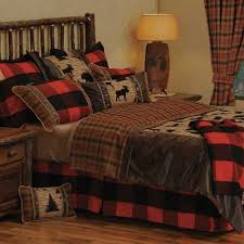 Click To View Current Bedspread Patterns