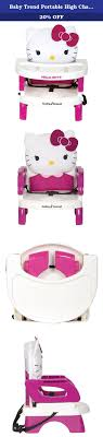 Pin On Booster & Hook-On Seats, Highchairs & Booster Seats ... High Chair Baby Booster Toddler Feeding Seat Adjustable Foldable Recling Pink Chairs Kohls Trend Deluxe 2in1 Diamond Wave 97 Admirably Pictures Of Doll Walmart Best Giselle 40 Pounds Baby Trends High Chair Cover Lowang Top 10 In 2019 Alltoptenreviews Amazoncom Sit Right Floral Garden Shop Babytrend Dine Time 3in1 Online Dubai Styles Portable Design Go Lite Snap Gear 5in1 Center