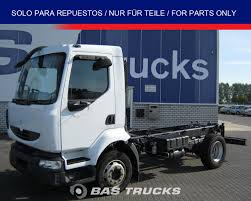 Renault Midlum RHD Only For Parts Truck Euro Norm 6 €7900 - BAS Trucks The Truck Only Burger Man Tgl 12250 Portaalarm Only 211000dkm Skip Loader Trucks For Why American Rental Trucks Are The We Offer Flex Truck Issue 14 Pro 50 Mm Youtube Fords 1st Diesel Pickup Engine Worlds Only Fanbuilt Optimus Prime Truck Replica Other Little Child Sitting On Big In City Christmas Time 1980 Ford New Around Dealer Sales Folder Classic Buyers Guide Ramongentry Jim Palmer Trucking Twitter This Hauls Football Shelby Brings Back F150 Super Snake 2017 Motor Trend Canada