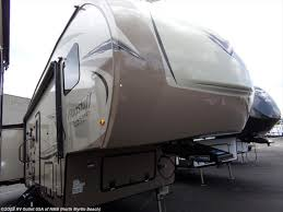 2019 Forest River RV Flagstaff 8528BHOK For Sale In Longs, SC 29568 ... Used Cars Omaha Ne Trucks Gretna Auto Outlet Its A 500pound Semi And Now Its Selfdriving Suvs Crossovers Vans 2018 Gmc Lineup 2019 Ford F150 King Ranch Diesel Is Efficient Expensive Vandevere 330 6459500 A Akron Cadillac Chevrolet Haflinger Sale Online Usa Official Authorized Store The Definitive List Of New With Ac Outlets Drive Best Pickup Truck Prices Freightliner M2 106 Rollback Tow Extended Cab At Volvo