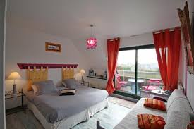 chambres d hotes locmariaquer location chambres d hotes locmariaquer 56