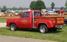 Desktop Wallpaper For Dodge Lil Red Express Adventurer 1979 Dodge Little Red Express For Sale Classiccarscom Cc1000111 Brilliant Truck 7th And Pattison Other Pickups Lil Used Dodge Lil Red Express 1978 With 426 Sale 1936175 Hemmings Motor News Per Maxxdo7s Request Chevy The 1947 Present Mopp1208051978dodgelilredexpresspiuptruck Hot Rod Network Cartoon Wall Art Graphic Decal Lil Gateway Classic Cars 823 Houston Pick Up Stock Photo Royalty Free 78 Pickup 72mm 2012 Wheels Newsletter