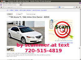 Autotrader, Mitula, OLX And Everywhere Else Too...- SCAM | Vehicle ... At 2800 Are You Cool Enough For This 1992 Nissan 240sx Home Mobile Auto Service Nothing But Novas Sale And Wanted Facebook Box Trucks By Owner Craigslist El Paso T New Car Release Date 2019 20 Hshot Trucking Pros Cons Of The Smalltruck Niche Awesome Cars For By Automotive Willys Ewillys Page 12 Los Alfa Romeo Barn Finds Unstored Classic And Muscle Used Ordinary Va Max Gloucester Imgenes De In Virginia