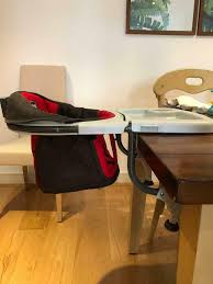 Chicco 360 Hook On Chair | In Fulham, London | Gumtree Baby Chair Chicco 360 Hook On High Babies Kids Manual Best Highchair 2019 Top 6 Reviews And Comparisons Vinyl Polly Sedona Progress Relax Silhouette Magic Progressive By Nursery Green Chairs Ideas Caddy Hookon