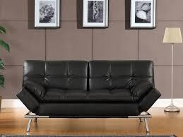 Foam Flip Chair Bed by Sofa 40 Nice Folding Foam Futon Leather 4 Futon Sofa Bed
