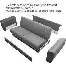 coffre canapé canapé coffre 100 images magnifique canap reversible