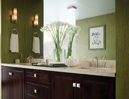 delta 3538 ss lahara two handle widespread bathroom faucet