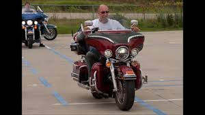 Big Barn Harley-Davidson Summer Celebration & Rodeo - YouTube Big Barn Harleydavidson Womens Eda 9 Laceup Motorcycle Boots Boot Tobacco Barn Harley Page 29 Republican Us Senator Joni Ernst Speaks To Supporters At 28 Mail Pouch Tom The Backroads Traveller Very Rough Finds Davidson Forums Rare Vtwin 1913 Legacy Enjoy Illinois