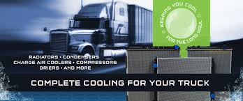 Radiator Works - Keeping You Cool For The Long Haul - Radiators ... Truck Parts Inventory Lkq Qubec Intertional 1954 Complete Vehicle 1528712 For Sale At Sckton Volvo Semi Dealer Locator Car Styles 2006 Freightliner Columbia 112 Lkq Valley Fresno Best 2018 Mack Ch612 Hood 1235189 Easton Md Heavytruckpartsnet Heavy Duty Salvage Yards Yard And Tent Photos Ceciliadevalcom Freightliner Fld 120 Classic Grill Stainless Steel Vertical Bars Home Untitled Company Profile Office Locations Jobs Key People