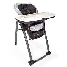 Parents' Best Baby Gear 2018 | Parents Graco High Chair In Spherds Bush Ldon Gumtree Ingenuity Trio 3in1 High Chair Avondale Ptradestorecom Baby With Washable Food Tray As Good New Qatar Best 2019 For Sale Reviews Comparison Amazoncom Hoomall Safe Fast Table Load Design Fold Swift Lx Highchair Basin Cocoon Slate Oribel Chicco Caddy Hookon Red Costway 3 1 Convertible Seat 12 Best Highchairs The Ipdent 15 Chairs