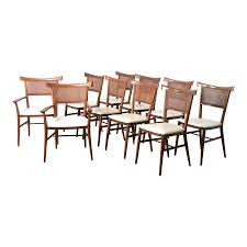 Furniture Works By Paul Evans, George Nakashima, Paavo Tynell Tagged ... Nakashima Chair Couch Potato Company Chairs George Woodworkers Grass Seat At 1stdibs Nakashima Valuations Browse Auction Results Meartocom Designer Fniture Own The Original Wyeth For Sale Value Id F Medrermainfo Trestle Ding Table Converso Captain39s By At White Building Some Inspired Shop Update October 30 Room 21 Custom Style By Greg Pilotti Maker Orge Nakashima 051990 A Walnut Ding Table With Ten