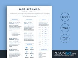 JONAS – Three-Column Resume Template - ResumGO.com Data Scientist Resume Example And Guide For 2019 Tips Page 2 How To Choose The Best Resume Format 22 Contemporary Templates Free Download Hloom Typing Accents On A Mac Spanish Keyboard Layout What Type Of Font Should I Use For A Chrome Chromebooks Community 21 Inspiring Ux Designer Rumes Why They Work Jonas Threecolumn Template Resumgocom Dash Over E In Examples Of Diacritical Marks Easily Add Accented Letters Google Docs
