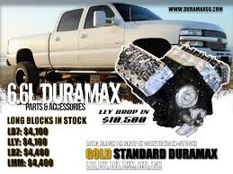 Replacement Duramax Diesel Engines For Sale - Diesel Bombers Used 2005 Chevrolet Silverado 2500hd For Sale Beville On Don Ringler In Temple Tx Austin Chevy Waco Lovely Duramax Diesel Trucks For In Texas 7th And Pattison 2017 1500 Aledo Essig Motors Replacement Engines Bombers Stops Decline And Takes Second Place Ford F Rocky Ridge Truck Dealer Upstate All 2006 Old Photos Used Car Truck For Sale Diesel V8 3500 Hd Dually Gmc Sierra 2500 Denali Review Sep Classified Dmax Store Buyers Guide How To Pick The Best Gm Drivgline