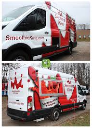 Smoothie King | Smoothie Truck | Ford Sprinter | NJ | Vending Trucks ... 1992 Food Truck 10ft Kitchen Mobile Lunch Vending Youtube Hobbies Cafe Trucks Inc Wwwvendingtrucks Redbud Catering 152000 Prestige Custom Chevy Canteen For Sale In Oklahoma American Cart Co Tea Mhattan Ny Www We Build And Customize Vans Trailers Vendingtrucks Customizing The Equipment Your T Flickr Perdue Portfolio Foodtrucksnet Good Mood Vintage Fire Engine North Nyc Trucks Van Leeuwen Artisan Ice Cream