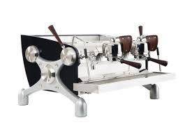 Slayer 2 Group Commercial Espresso Machine See All Images