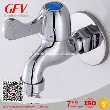 Decorative Hose Bib Handles by China Faucet Bib Tap China Faucet Bib Tap Suppliers And
