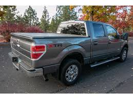 Pre-Owned 2011 Ford F-150 XLT 3.5L V6 EcoBoost 4x4 Truck 4WD ... Lifted 4x4 2018 Ford F150 Radx Stage 2 Silver Custom Truck Rad Rides Xlt 4x4 For Sale In Dothan Al 00180834 2006 Ford Lariat Truck 2011 F550 Crew Bucket Boom Penticton Bc 2019 Americas Best Fullsize Pickup Fordcom Perry Ok Jfa44412 2013 Shelby Svt Raptor Truck Trucks Off Road Muscle Preowned 2015 Crew Cab Xl In Wichita U569151 Used Platium Limited At Sullivan Motor Company F250sd Lariat Fond Du Lac Wi Limited Pauls Valley