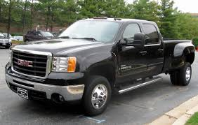 2008 GMC Sierra 3500hd Photos, Informations, Articles - BestCarMag.com Cst 9inch Lift Kit 2008 Gmc Sierra Hd Truckin Magazine Inventory Auto Auction Ended On Vin 1gkev33738j160689 Acadia Slt In Happy 100th Rolls Out Yukon Heritage Edition Models Sierra 4door 4x4 Lifted For Sale Only 65k Miles 2in Leveling For 072018 Chevrolet 1500 Pickups Denali Stock 236688 Sale Near Sandy Springs Free Gmc Trucks For Sale Have Maxresdefault Cars Design Used 2015 Crew Cab Pricing Edmunds With Pre Runner Sold Socal 2014 Features