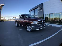 100 Truck Accessories Orlando Fl Used 2018 Ram 1500 In FL For Sale VIN 3C6JR6AG5JG234695