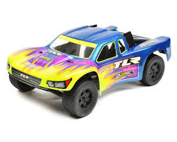 Team Losi Racing 22SCT 3.0 1/10 Scale 2WD Electric Racing Short ... 15 Scale X2 Deluxe Roller 4wd Short Course Truck Jjrc Q39 112 24g 40kmh Offroad Crawler Traxxas Slash Vxl Lcg 110 Rtr Won Board Audio Tsm Method Rc Hellcat Type R Body Truck Stop Team Associated Trophy Rat Reflex Db10 Shortcourse Losi 22s Maxxis Kn Themed 2wd Trucks Video Monster Best On The Market Buyers Guide 2018 Racing 22sct 30 2wd Race Kit Review Proline Pro2 Big Squid Sct Page 20 Tech Forums Prosc10 Rcnewzcom