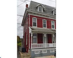 Sinking Springs Pa Map by 503 Augusta Dr W Sinking Spring Pa 19608 House For Sale In