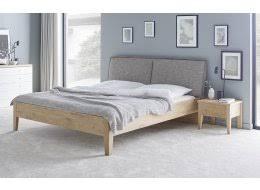 schöner wohnen doppelbett janne 14012020 16