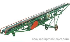 Truck Conveyor Belt / Crop Conveyor Belts / Wood Chip Conveyor Belt ... Onions Harvester At Work Machine Loading Truck Conveyor Belt Sino Howo A7 6x4 8cbm Concrete Conveyor Truck Buy Concrete Pumping Meyer Service Mount Sideshooter Mensch Manufacturing Mixing Belt Ltb 124 Gl Liebherrmistechnik Rochester Ready Mix Charging Gallery How To Make With Youtube Male Worker Driving Luggage On Airport Runway Stock Geml Trailers Crawford Trucks Equipment Inc Champion Pump Simple Insights Into Significant Elements Of For