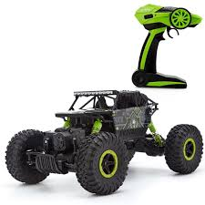 Buy ToyTree(TM) HB Rock Crawler (Original) 1:18 Scale 4WD 2.4 Ghz ... 96v 4x4 Rhino Expeditions Full Function Radiocontrolled Vehicle 112 Scale Rc Truck 4wd 6 Wheel Drive Trucks 2 Level Adjust Amazoncom Traxxas Stampede 4x4 110 Monster With Best Choice Products 4wd Powerful Remote Control Rc Rock Big Black Nitro 60mph Tekno Mt410 Electric Pro Kit Tkr5603 Awesome Bumpside F100 44 Buy Thinkgizmos Crawler Car For Radio Buggy 1 10 Brushless Slayer Sale Hobby Pro
